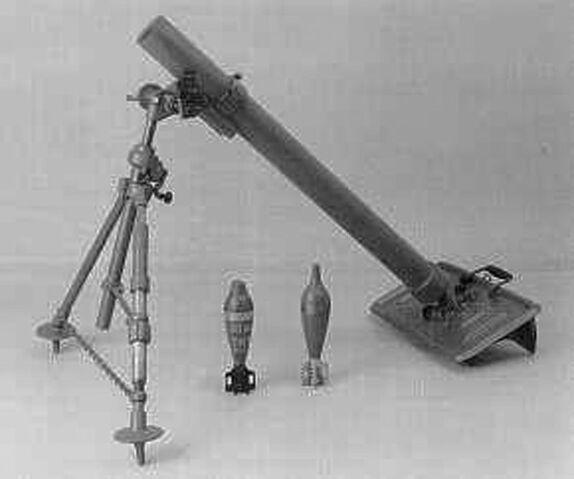 File:M1 Mortar.jpg