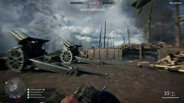 File:Artillery Pre-Alpha 2.png