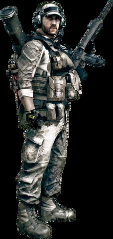 File:Battlefield 3 U.S Engineer.png