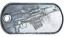 File:SVD Master Dog Tag.png