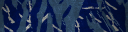 File:BF4 Blue Tiger Paint.png