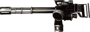 BF4 M134
