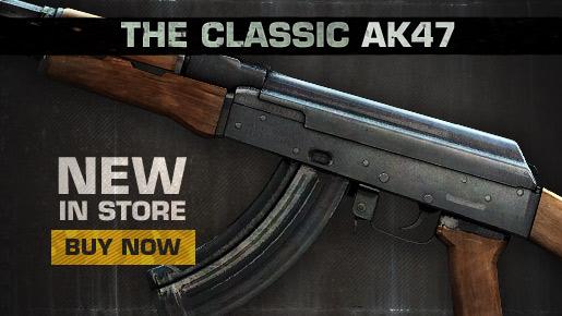 File:BFP4F AK-47 Poster.png