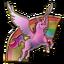 Gentle Pegasus
