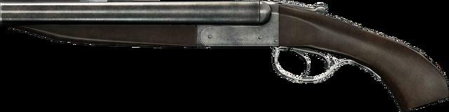 File:Sawed Off Shotgun Icon Color.png