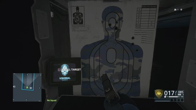 File:Gun Range 9.jpg