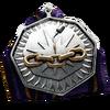 Link Maker Medal