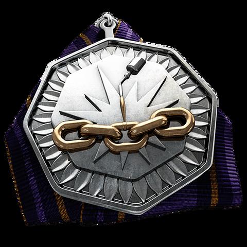 File:Link Maker Medal.png