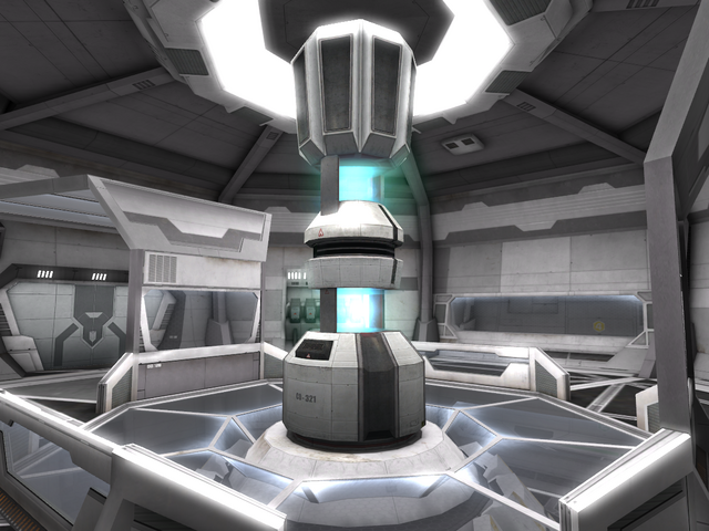 File:BF2142Reactor.png