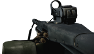 M60 Red Dot Sight BFBC2