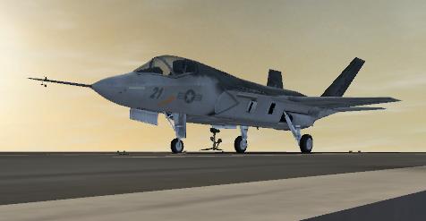 File:BFP4F F-35.png