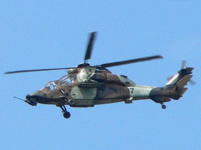 File:Eurocopter Tiger p1230203.jpg