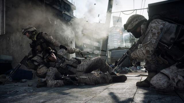 File:BF3 Sniper strike.jpg