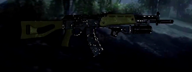 File:BFBC AEK-971 Weapon.png