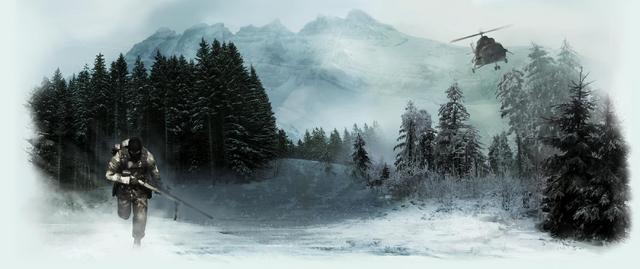 File:BFP4F Winter Background.png