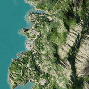 Valapariso map.png