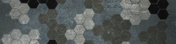 File:BF4 Hexagon Urban Paint.png