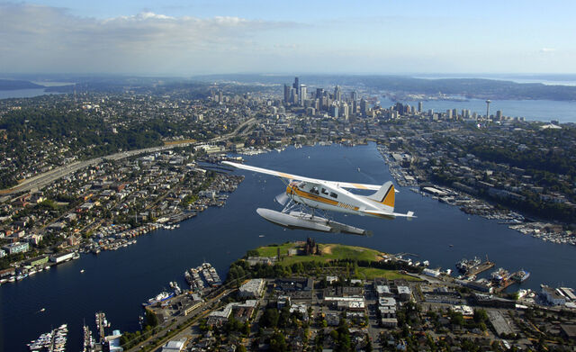 File:Seattle aerial.jpg