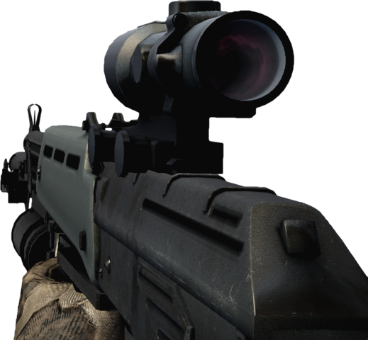 File:AEK-971 ACOG Scope BFBC2.png