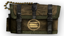 File:AmmoBoxBF2.png