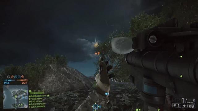 File:Battlefield 4 FIM-92 Stinger First-Person Screenshot.png