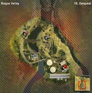 Dragon Valley 16