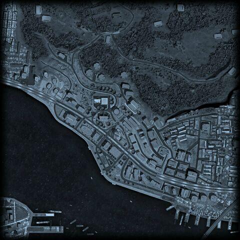 File:Battlefield 4 Dawnbreaker Overview.jpg