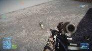 Battlefield-3-claymore-5