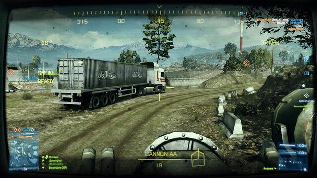 File:Battlefield-3-tunguska-4.jpg