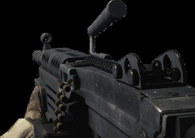 File:M249 SAW BFBC2.png