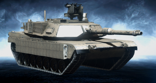 File:BF3 Reactive Armor.png
