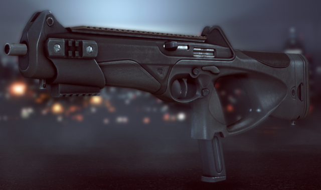 File:BF4 MX4 model.png