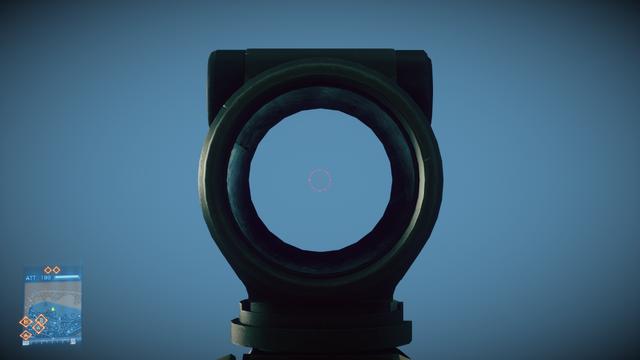 File:Battlefield 3 PKA-S Optics.png
