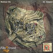 Maps 7 3