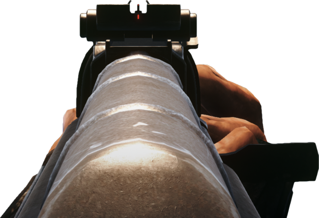 File:RPK-74M Iron Sight 1P.png