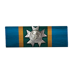 File:Ribbon of Knowledge.png