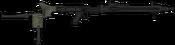 BFP4F MG3 Center