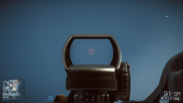 File:Bf4 2015-04-01 19-57-31-77.png