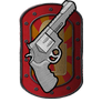 Revolver Ownership Patch