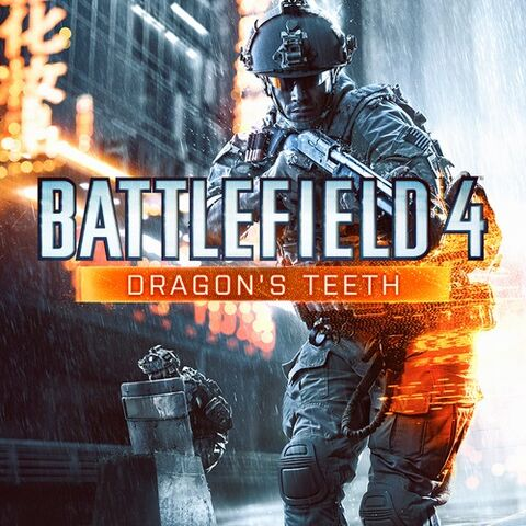 File:BF4 DragonsTeeth Album.jpg