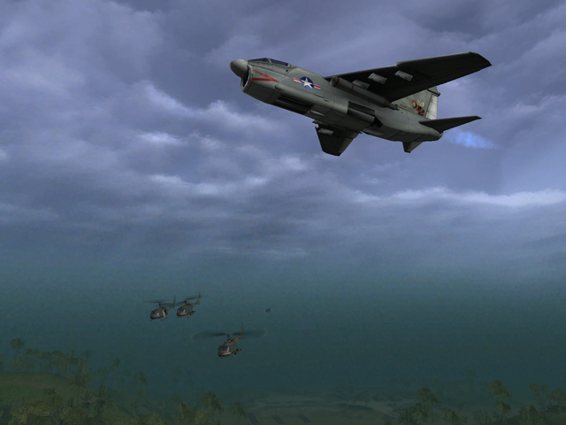 File:BFV RIDE OF THE VALKYRIES4.png