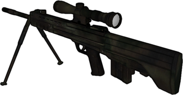 File:BF2 Type 88 Model 3.png