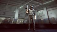 BFHL Mask Ballistic3p