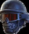 BFHL Mask Tactical