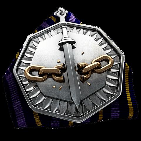 File:Link Breaker Medal.png