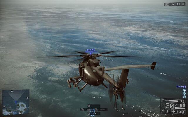 File:AH-6J Little Bird 3rd Person Back.jpg