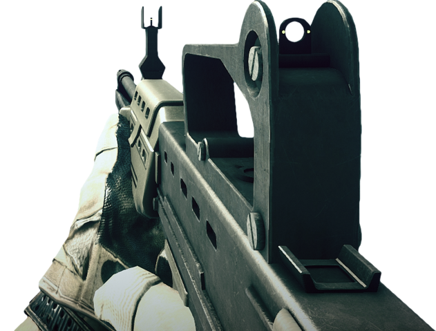 File:BF3 L86A2 Render.png