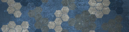 File:BF4 Hexagon Naval Paint.png