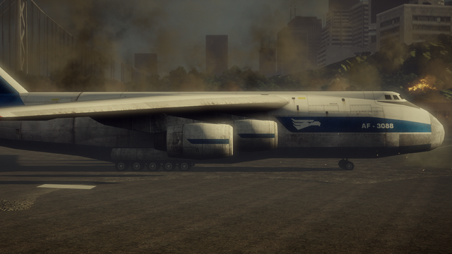 File:BFBC2 AN-225.png