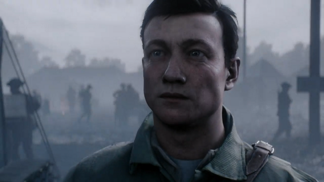 File:Edwards Single Player Trailer.png
